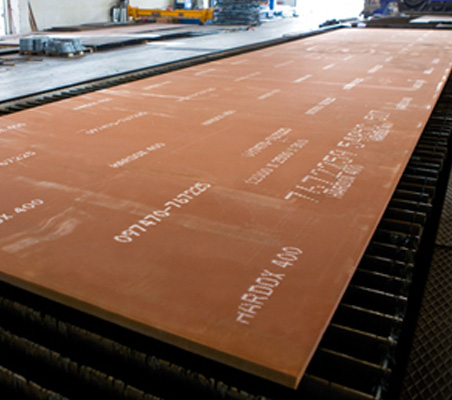 alloy steel plate manufacturers supplier india, alloy steel plates in mumbai