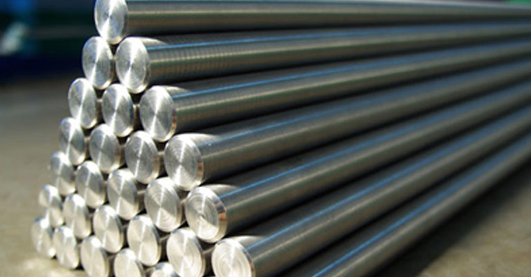 seamless steel pipe supplier, stainless steel pipes