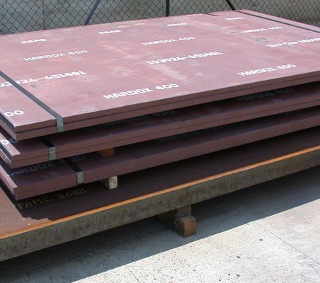 stainless steel distributors, stainless steel sheet plate